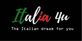 ITALIA4U